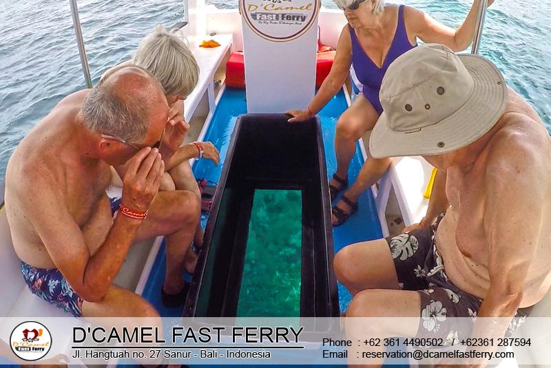 Fast Boat Lembongan, Sanut to Lembongan, Holiday Lembongan, Boat Lembongan, Sanur, Nusa Lembongan, Snorkeling Lembongan, Fast Boat Murah, Liburan Lembongan, Cheap Fast Boat Lembongan